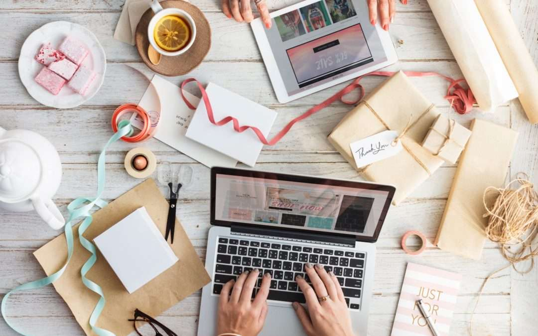 7 Tips for Getting Started with Etsy