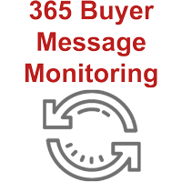S4E 365 Buyer Message Monitoring