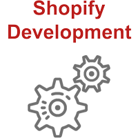 Solutions4ecommerce Shopify Development