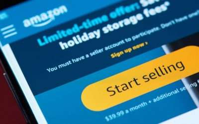 Amazon Seller Fees: 12 Amazon Selling Fees You Must Know