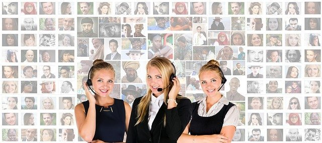 9 Tips to Improve Ecommerce Customer Service